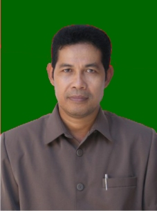 Drs. Jaka Purwanta